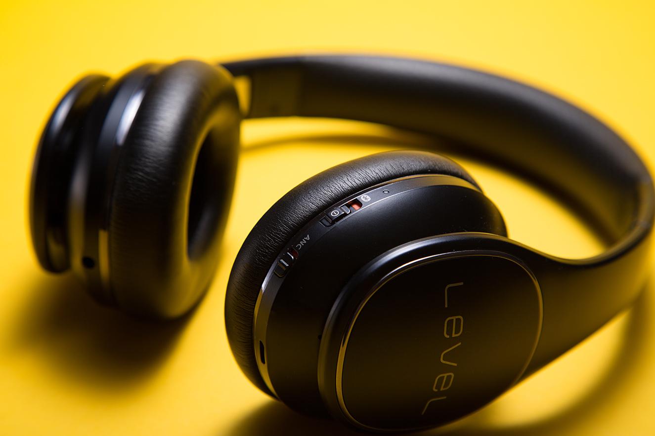 De drie beste Bluetooth koptelefoons