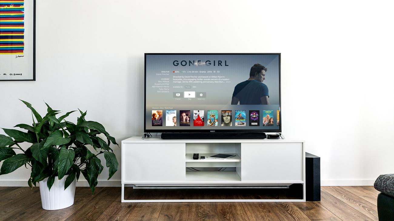 Waar moet je op letten bij het kopen van een Smart tv?