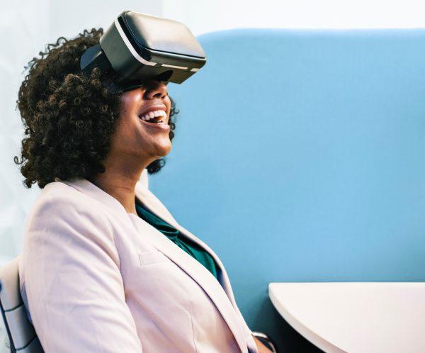 Waarom een onderwijs VR app laten ontwikkelen?