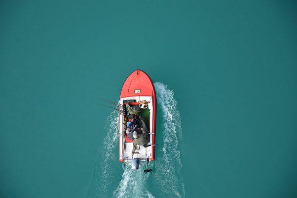 Waar let je op bij het kopen van een boot?