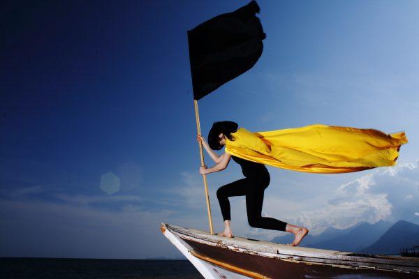 Top 4 bedrukte vlaggen voor jouw type onderneming!
