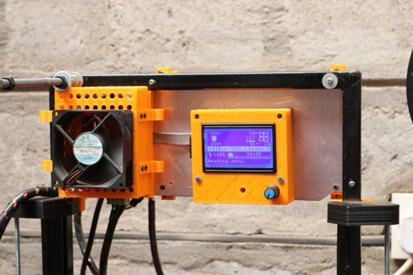Een 3D printer kopen voor de ontwerpafdeling