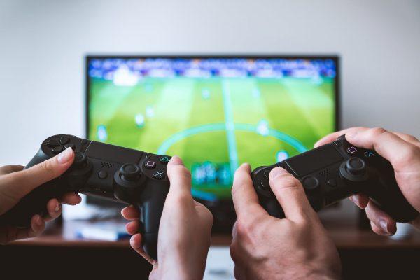 Leuke games en gadgets die je eens moet proberen