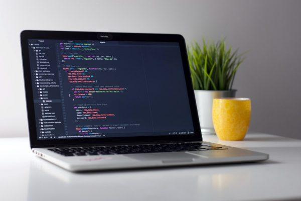 Wat is de meest veilige webbrowser?